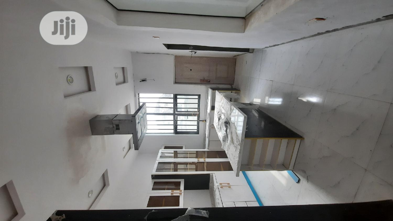 Newly Built 4 Bedroom Terrace Duplex With Swimming Pool   Houses & Apartments For Sale for sale in Lekki Phase 1, Lekki, Nigeria