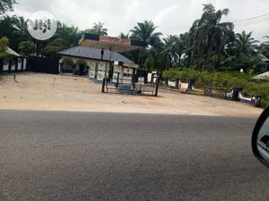 Filling Station   Commercial Property For Sale for sale in Akwa Ibom State, Abak