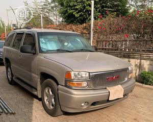 GMC Yukon 2006   Cars for sale in Abuja (FCT) State, Gwarinpa