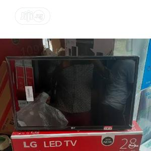"""26"""" Inch Lg Led Tv 