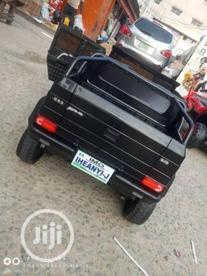 Automatic Kids Car | Toys for sale in Lagos State, Amuwo-Odofin