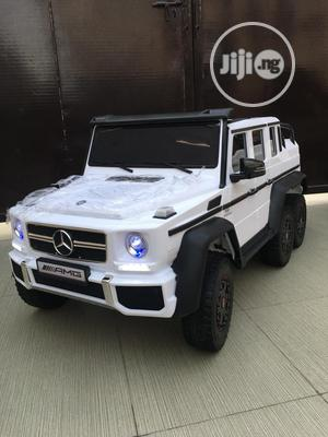 Automatic Kids Car | Toys for sale in Lagos State, Surulere
