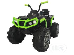 Kids Automatic Car | Toys for sale in Lagos State, Ajah