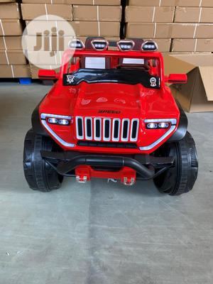 Kids Automatic Car | Toys for sale in Lagos State, Yaba