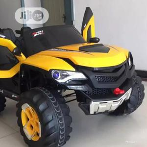 Kids Automatic Car | Toys for sale in Lagos State, Ikoyi