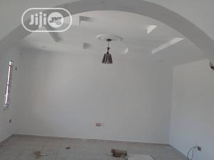 Cute 5 Bedroom Duplex at Dada Estate | Houses & Apartments For Rent for sale in Osun State, Osogbo
