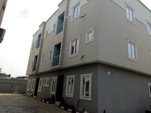 For Sale Newly Built 4 Bedroom Duplex Ilupeju 70m | Houses & Apartments For Sale for sale in Ilupeju, Town Planning Way