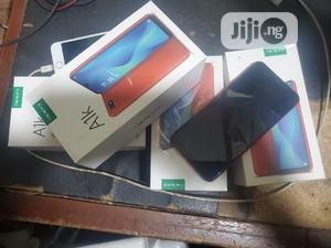 Oppo A1k 32 GB Red | Mobile Phones for sale in Oyo State, Ibadan