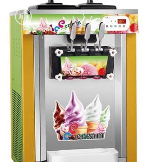 New Ice Cream Machine   Restaurant & Catering Equipment for sale in Lagos State, Ojo