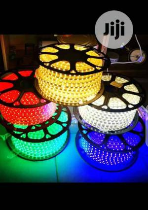 Original Rope Light by 50meters | Home Accessories for sale in Edo State, Benin City
