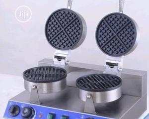 New Double Cone Baker | Restaurant & Catering Equipment for sale in Lagos State, Surulere