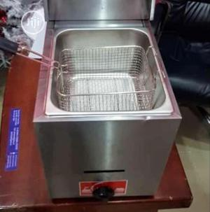 Single Deep Fryer   Restaurant & Catering Equipment for sale in Lagos State, Surulere
