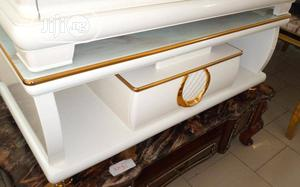Luxury TV Stand | Furniture for sale in Lagos State, Ikeja