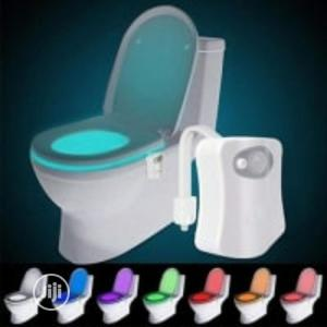 Toilet Bowl Light   Home Accessories for sale in Lagos State, Isolo