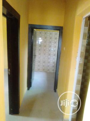 Lovely Room and Parlor Self at Gbaga Ikd   Houses & Apartments For Rent for sale in Lagos State, Ikorodu