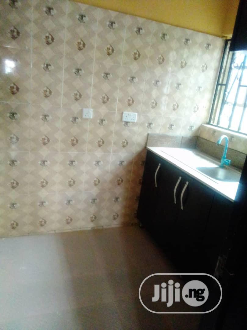 Lovely Room and Parlor Self at Gbaga Ikd   Houses & Apartments For Rent for sale in Ikorodu, Lagos State, Nigeria