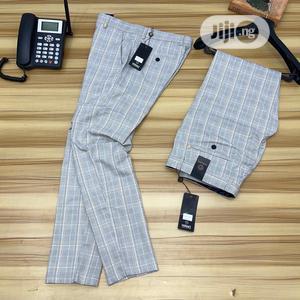 Versace Trouser | Clothing for sale in Lagos State, Lagos Island (Eko)