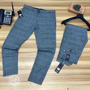 Versace Trousers | Clothing for sale in Lagos State, Lagos Island (Eko)