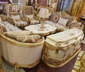 Turkey Sofa   Furniture for sale in Lagos State, Ojo