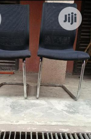 Offoce Chairs | Furniture for sale in Lagos State, Surulere