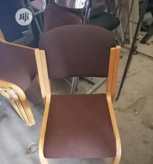 Chairs for Church/Home/Office | Furniture for sale in Lagos State, Surulere