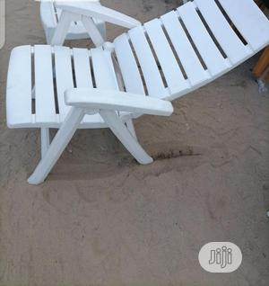 Reclining Relaxation Chair | Furniture for sale in Lagos State, Surulere