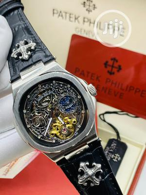 Unique and Quality   Watches for sale in Lagos State, Lagos Island (Eko)