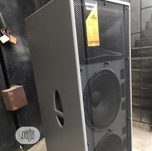 Quality Speaker | Audio & Music Equipment for sale in Lagos State, Ikeja
