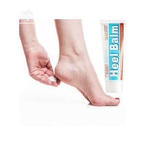 Herbal Skin Doctor Heel Balm For Rough Dry Cracked Feet | Skin Care for sale in Lagos State, Lagos Island (Eko)