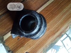 Stabilizer Rubber Explorer 2012 | Vehicle Parts & Accessories for sale in Lagos State, Surulere