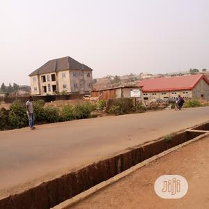 3plot of Lands Inside Alakia New Ife Road   Land & Plots For Sale for sale in Ibadan, Alakia