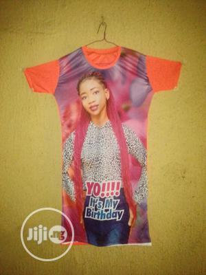 Everything About Art | Printing Services for sale in Lagos State, Abule Egba