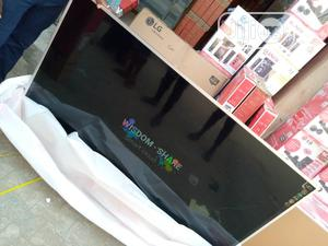 """85""""Inches Plasma Flat Television SMART LG 