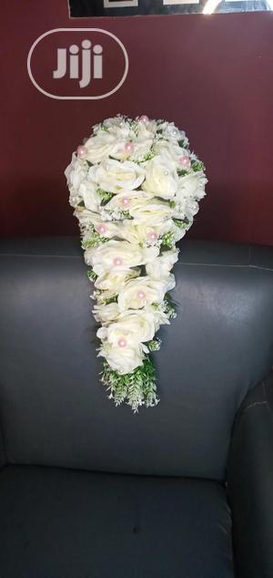 Bridal Bouquet   Wedding Wear & Accessories for sale in Delta State, Warri