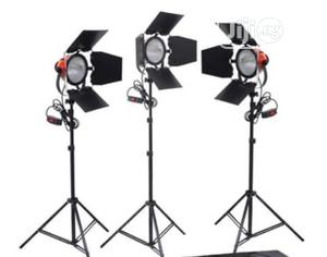 Red Head Light | Accessories & Supplies for Electronics for sale in Lagos State, Amuwo-Odofin
