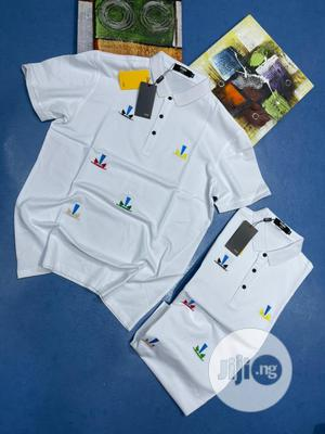 Classic Top for Men | Clothing for sale in Lagos State, Lagos Island (Eko)