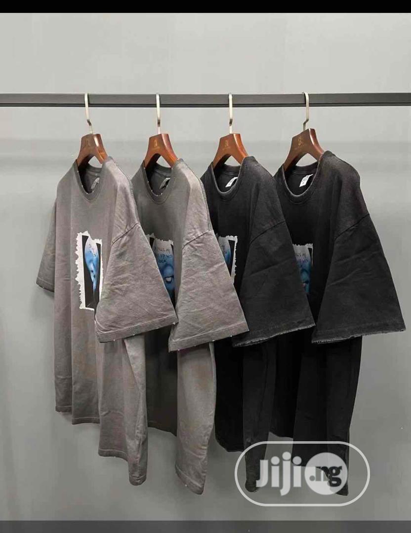 Classic Tops for Men | Clothing for sale in Lagos Island (Eko), Lagos State, Nigeria
