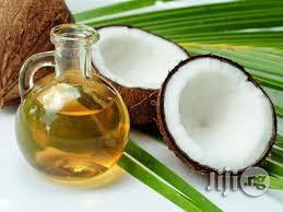 Coconut Oil Making, Coconut Oil Training