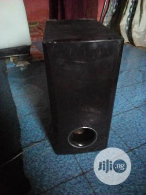 Woofer Speaker | Audio & Music Equipment for sale in Imo State, Owerri