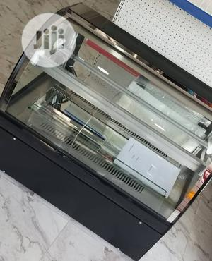 Standing Cake Display( New)   Restaurant & Catering Equipment for sale in Lagos State, Ojo