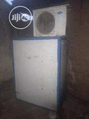 Ice Block Machine   Restaurant & Catering Equipment for sale in Cross River State, Boki