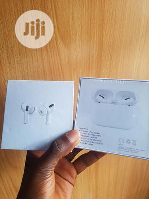 Airpods Pro | Headphones for sale in Edo State, Benin City