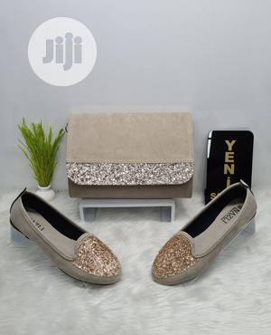Quality Turkey Shoe and Bag | Bags for sale in Oyo State, Ibadan