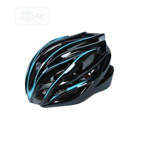 Adjustable Bicycle Helmet for Adult Youth | Sports Equipment for sale in Lagos State, Ikotun/Igando