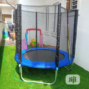 Playground Equipmet   Toys for sale in Lagos State, Egbe Idimu