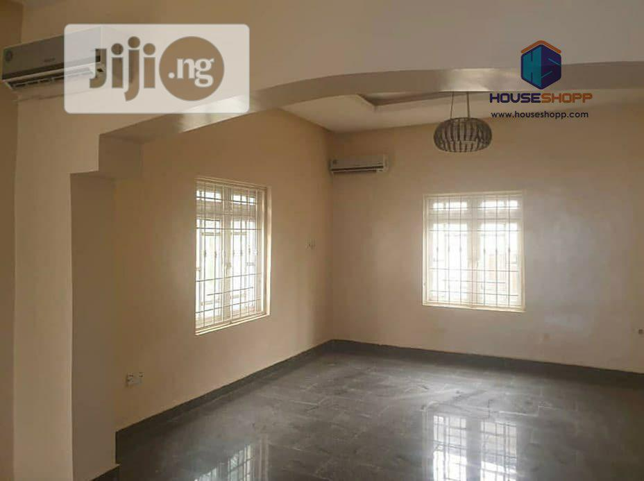 4 Bedroom Duplex With 2bq | Houses & Apartments For Sale for sale in Galadimawa, Abuja (FCT) State, Nigeria