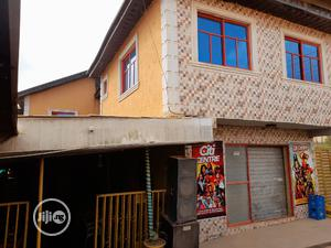 A Hotel/Hospital Facility | Commercial Property For Sale for sale in Ogun State, Ado-Odo/Ota