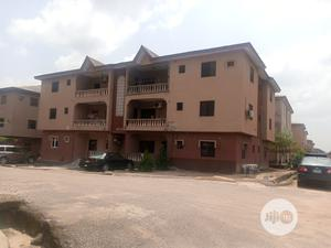 3 Bedroom Flat in a Gated Estate, Arepo. | Houses & Apartments For Rent for sale in Ogun State, Obafemi-Owode