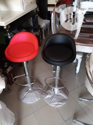 Quality Guaranteed Bar Stools   Furniture for sale in Lagos State, Ojo