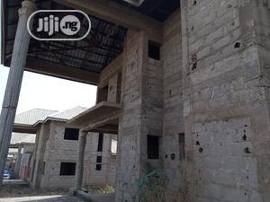 5 Bedrooms Duplex for Sale Kurudu | Houses & Apartments For Sale for sale in Abuja (FCT) State, Kurudu